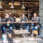 new-york-city-dining