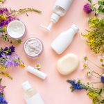 safe-skin-products