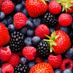berries-help-brain-function