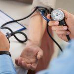 elevated-blood-pressure