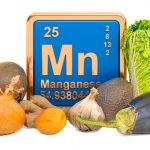 benefits-of-manganese