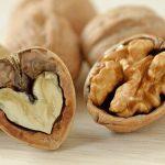 benefits-of-walnuts