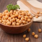 health-benefits-of-chickpeas