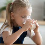 anemia-milk-alert