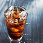diet-soda-risks
