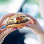 phosphate-in-fast-food