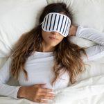 gut-health-sleep