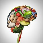 eating-for-brain-health