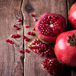 pomegranate-health-benefits