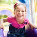 toxin-children-gut-health