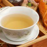 panax-ginseng-benefits