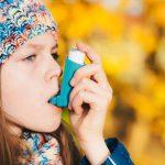 antibiotic-asthma