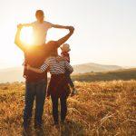 health-benefits-nature