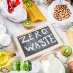 food-waste-environmental-impact