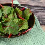 beet-greens-liver-health