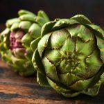 artichokes-reduce-cholesterol