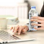 bottled-water-brands-toxins