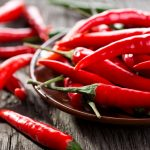 capsaican-stops-cancer-cells