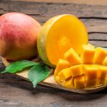 constipation-relief-mangoes