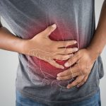 digestive-disorder-antibiotics