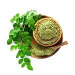 moringa-health-benefits