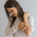 natural-eczema-relief