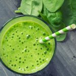 making-green-juices-delicious
