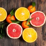 citrus-fruits-health-benefits