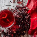 hibiscus-flower-health-benefits
