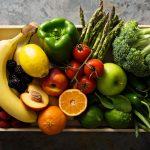anti-aging-benefits-of-fiber