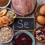 selenium-health-benefits