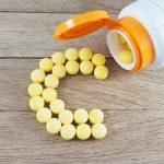 vitamin-c-stem-cells