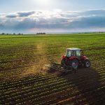 americas-farmland