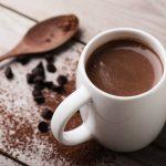 cocoa-heart-health-benefits