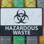 toxic-wastelands