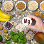 magnesium-supplements