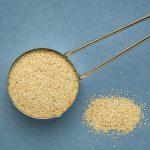 gluten-free-teff-seeds-nutritional-benefits