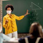 miami-private-school-vaxxed-teachers
