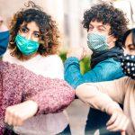 face-masks-harm