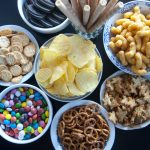 chemicals-in-processed-foods
