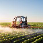 pesticides-damage-soil-organisms