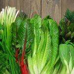 nitrate-rich-vegetables-heart-health