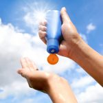 sunscreens-contain-cancer-causing-chemical
