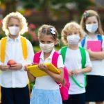 face-masks-worn-by-kids