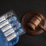 lawsuit-over-covid-jab-mandate