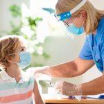 covid-shot-pediatric-indication