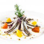 anchovies-health-benefits