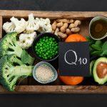 coq10-benefits