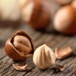 benefits-of hazelnuts