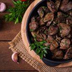 organ-meats-benefits